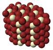 Cerium bromide (space filling) 2.png