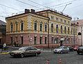 Cernauti Polkovnyk.jpg
