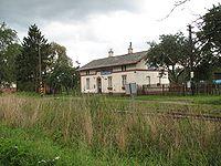Cernousy Bahnhof.JPG