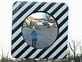 Certines-FR-01-Les Rippes-miroir routier-1.jpg