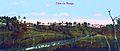Cete rio Sousa.Edição Claudiniz. 1913.jpg