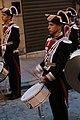 Ceuta Display 04.jpg