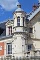 Château Prieuré Conflans Sainte Honorine 9.jpg