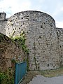Château de Moncontour (Côtes-d'Armor) (3).jpg