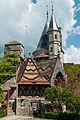 Château de la Rochepot (7309863382).jpg