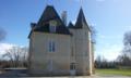 Château du Breuil 1.png