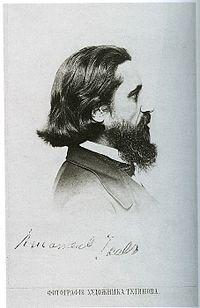 Chaev N A (1824-1914).jpg