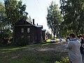 Chagoda, Vologda Oblast, Russia - panoramio (282).jpg