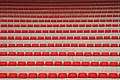 Chairs Red Architectureofchina (244436423).jpeg