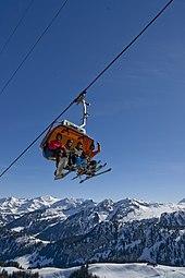 Gstaad - Wikipedia