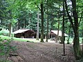 Chalet de Lauw juillet 2008 - panoramio.jpg