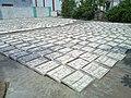 Chalk piece -to dry.jpg