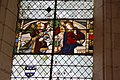 Champeaux Saint-Martin Fenster 35.JPG