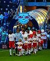 Championsleague Qualifikation vs.Omonia Nikosia.JPG