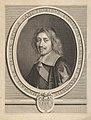 Chancelier Michel IV Le Tellier MET DP832498.jpg