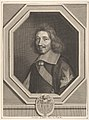 Chancelier Michel IV Le Tellier MET DP832501.jpg