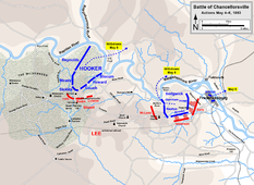 Chancellorsville May4-6.png