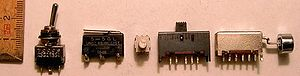Changeover switches.jpg