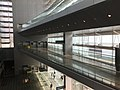 Changi Airport MRT Pathway.jpg