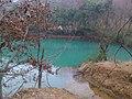 Changshu, Suzhou, Jiangsu, China - panoramio (616).jpg