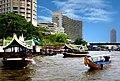 Chao Phraya River Thai.jpg