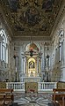 Chapel of our Lady of the Rosary of Santi Giovanni e Paolo (Venice).jpg