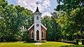Chapel of the Good Shepard.jpg