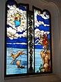 Chapel of the Quinta da Regaleira P1000364.JPG