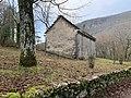 Chapelle Saint-Anne de Contrevoz (décembre 2019).jpg