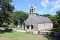 Chapelle Saint Eloi-PLOUARZEL.jpg
