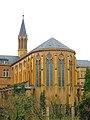 Chapelle jean XXIII Montigny Metz.JPG