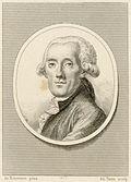 پس از Charles-Étienne Gaucher
