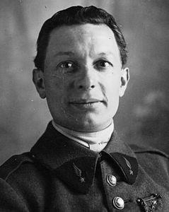 Charles Godefroy 1919.jpg