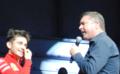 Charles Leclerc & David Croft NEC2020.png