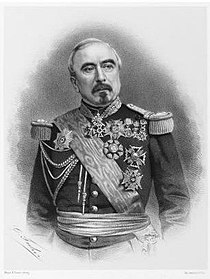 Charles Marie Augustin de Goyon (1803-1870).jpg