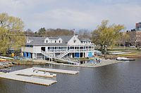 Charles River Cambridge Boatclub.jpg
