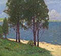 Charles Warren Eaton Old Cedars.jpg