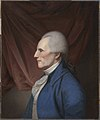 Charles Willson Peale - Richard Henry Lee - NPG.74.5 - National Portrait Gallery.jpg