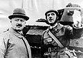 Charles de Gaulle et Albert Lebrun.jpg