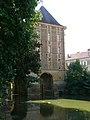 Charleville mezieres musée rimbaud 04.jpg