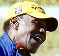 Charley-Taylor-Golf.jpg