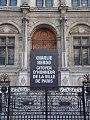 Charlie Hebdo citoyen d'honneur de la Ville de Paris.jpg