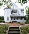 Charlton Rauch House.jpg