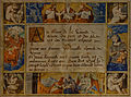 Charte de mariage de Jehan de Rivery et Fluvie de la Rivyre - 1572.jpg