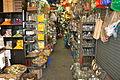 Chatachuk Market (8271078666).jpg