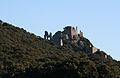 Chateau de Montferrand face est IMG 6310.JPG