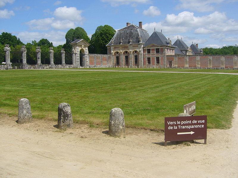 File:Chateau de Vaux le vicomte 03.JPG