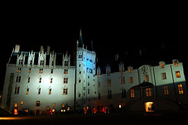 Chateau des Ducs de Bretagne 01 - Nantes.jpg