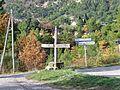 Chateauneuf de Bordette - croix col Croix-Rouge.JPG