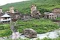 Chazhashi, Unesco site (4).jpg
